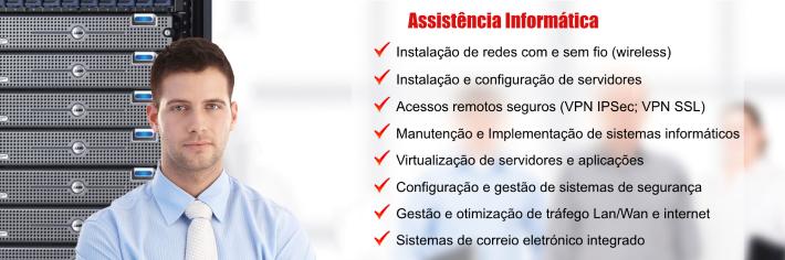 assistencia-informatica-cyclop
